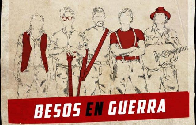 Morat y Juanes @ Los40.com - Música em espanhol traduzida - Blog de Alba Vilanova